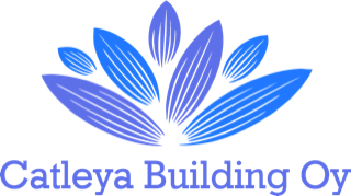 Catleya Building OY